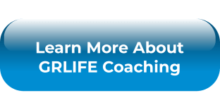 GRLIFE nutritional coaching learn more