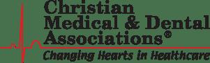 cmda-logo-national