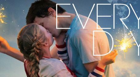 Cine News: Todo Dia