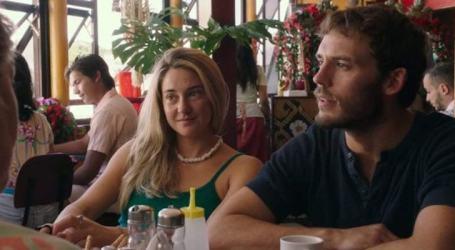 Cine News: Vidas à Deriva