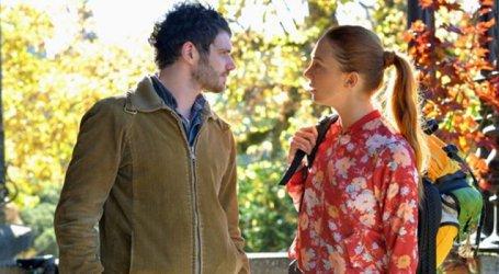 Cine News: A Excêntrica Família de Gaspard