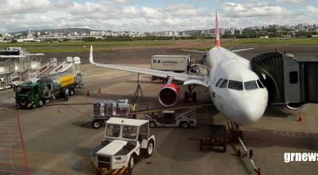 Covid-19 afeta setor de turismo e agente sugere aos consumidores paraminenses que remarquem viagens