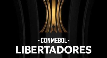 Prorrogada suspensão da Libertadores até 5 de maio