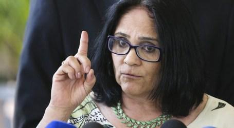 Destino da Funai será decidido por Bolsonaro, diz futura ministra