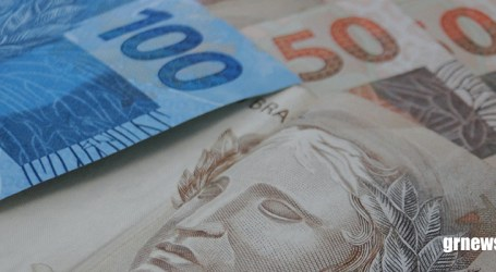 Contas públicas brasileiras têm superávit de R$ 58,4 bilhões em janeiro