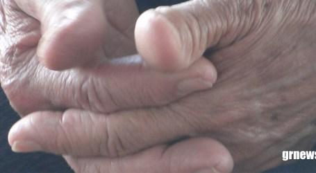 Denúncias contra idosos diminuem em Pará de Minas e COMID pede que vizinhos e familiares fiquem atentos