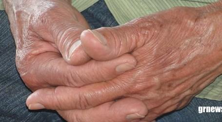 Procon de Pará de Minas faz alerta ao COMID para prevenir golpes de empréstimos contra idosos