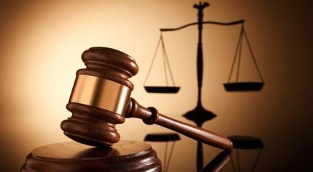 Justiça liberta presos suspeitos de participar de assaltos em Araçatuba