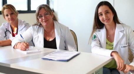 Programa Mais Médicos é reforçado em mais de mil municípios