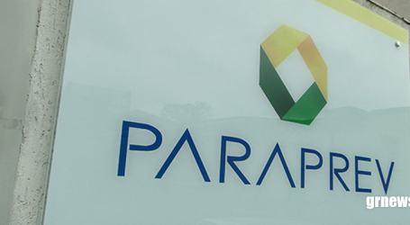 Elias Diniz se diz tranquilo sobre CPI do Paraprev que é referência e cita planos para construir sede própria