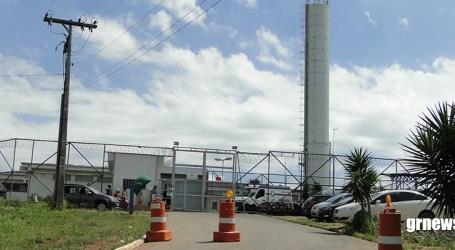 Grupo Mais se posiciona contrário à construção de nova penitenciária em Pará de Minas
