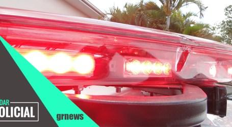 Gerente de agência bancária e familiares sequestrados em São Gonçalo do Pará