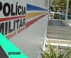 Menina de oito anos é atropelada no bairro São Pedro