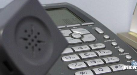 Golpe da lista telefônica chega a Pará de Minas e Procon alerta comerciantes e funcionários