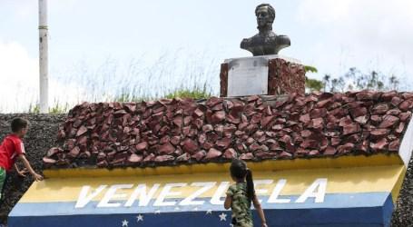 Fronteira do Brasil com a Venezuela está fechada há 10 dias