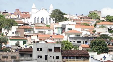 Mais imóveis incluídos na ReUrb-S e donos devem procurar à prefeitura de Pará de Minas para regularizar situação
