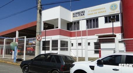 Corpo de Bombeiros ministra curso gratuito sobre o Auto de Vistoria exigido em edificações