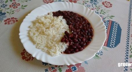Conselho interamericano avaliará cuidados alimentares das Américas