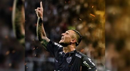 Galo confirma contratação do meio-campo Vinicius