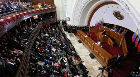 Jair Bolsonaro condena prisão de vice-presidente do Parlamento da Venezuela