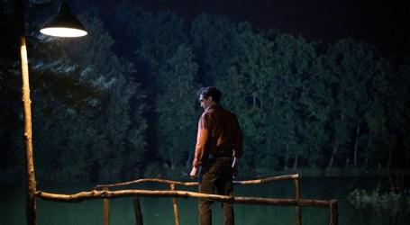 Cine News: A Sereia – Lago dos Mortos