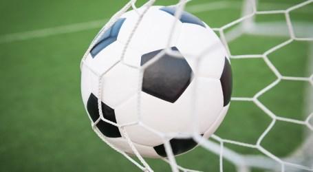 Federação de Futebol do DF suspende Campeonato Candango 2020