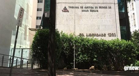 "Paraminense indenizará garoto por publicar foto dele no Facebook e chamá-lo de ""gordinho"""