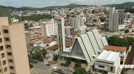Covid-19: MG registra 14.227 casos suspeitos e Pará de Minas segue com 45 notificações