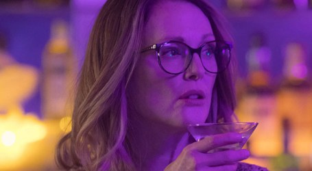 Cine News: Gloria Bell