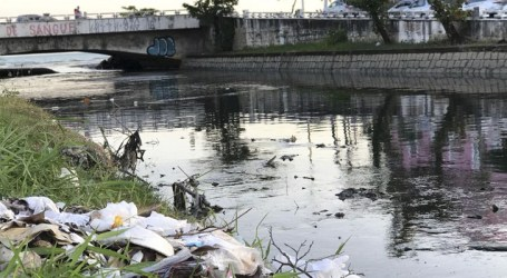ONU diz que salta saneamento básico para 2 bilhões de pessoas no mundo