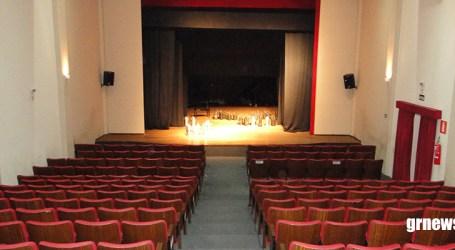 Sala de Ensaio: professor ensinará maneiras diferentes de transformar arranjos da Música de Câmara