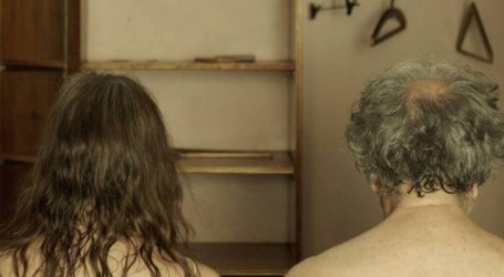 Cine News: La Cama