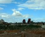 Ministério inicia ações para ajudar Rondônia a encerrar lixões até 2022