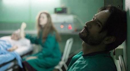 Cine News: O Tradutor – Veja o trailer