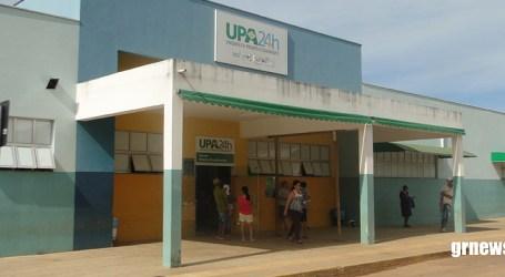 COVID-19: sobem para 73 casos confirmados e 876 suspeitos em Pará de Minas