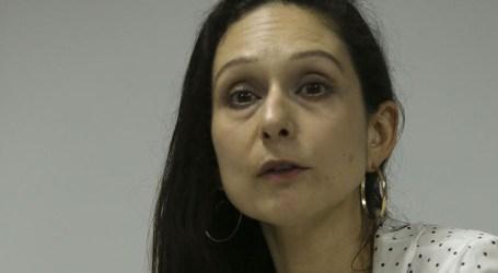 Relatora da ONU diz que portadores de hanseníase são segregados no Brasil