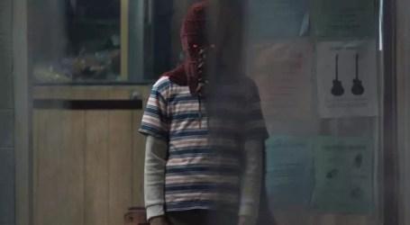 Cine News: Brightburn – Filho das Trevas