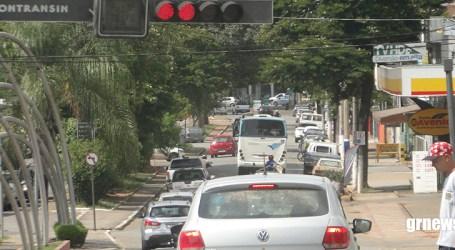 CRLV referente ao exercício 2019 será cobrado dos condutores de veículos a partir do dia 1º de agosto