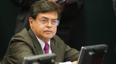 Emenda do deputado Eduardo Barbosa inclui organizações da sociedade civil no Programa Emergencial de Acesso a Crédito