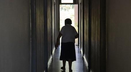 COVID-19 traz novos desafios para cuidadores de idosos