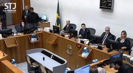 Por unanimidade, Turma do STJ decide soltar Temer e coronel Lima