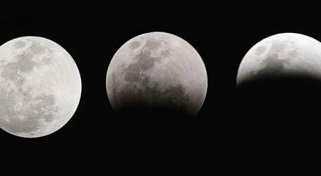 Olimpíada Brasileira de Astronomia terá participação de aproximadamente 800 mil alunos