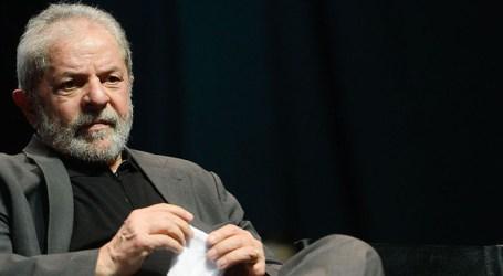 Justiça rejeita denúncia contra Lula e irmão