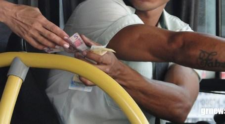 Proposta da Turi aumenta a passagem para R$ 3,50, após Prefeitura de Pará de Minas retomar licitação