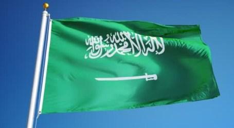 Príncipe herdeiro da Arábia Saudita acusa o Irã por ataques contra petroleiros