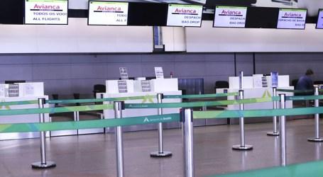 Avianca não atende reclamações de passageiros e recebe notificação da Anac