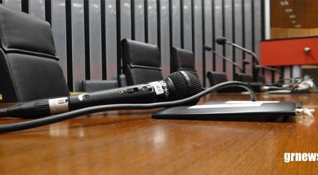 Câmara Municipal de Pará de Minas investirá mais de R$ 140 mil na compra de equipamentos eletrônicos