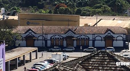 Vereador questiona contratação de artistas para festa de 160 anos de Pará de Minas antes de encerrar a licitação
