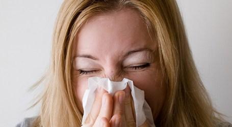 Médico alerta para a importância de se vacinar contra a gripe