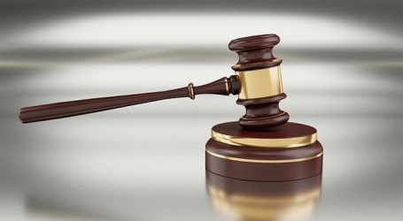 Decisões judiciais paralisam 48 obras orçadas em R$ 149 bilhões, diz CNJ